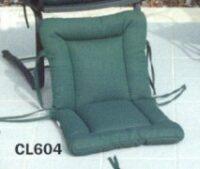 CL604P