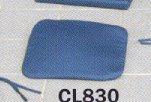 CL830P