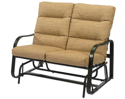 Sonata Cushion Product Categories Clinton Casual Patio