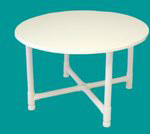 PVC Tables