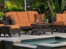 Grand Cypress Collection