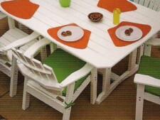 Carolina Tables