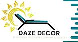 Daze Decor logo